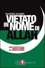 ISBN: 9788871808659