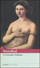 ISBN: 9788811368663