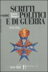 ISBN: 9788886928694