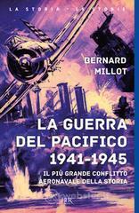 ISBN: 9788817128810