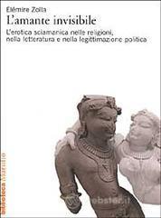 ISBN: 9788831748834