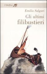 ISBN: 9788845138843
