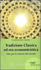 ISBN: 9788890168864