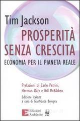 ISBN: 9788896238875