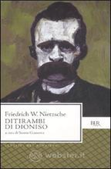 ISBN: 9788817028899