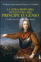 ISBN: 9788842548898