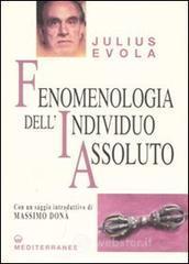 ISBN: 9788827218914