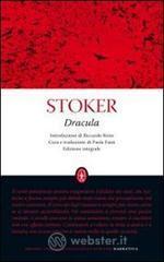 ISBN: 9788854118973
