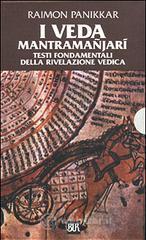 ISBN: 9788817129084