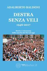 ISBN: 9788898509096
