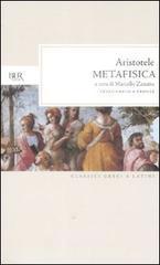 ISBN: 9788817029100