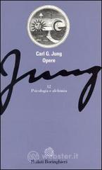 ISBN: 9788833909110