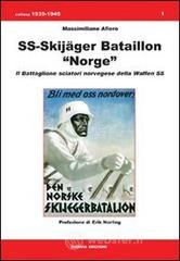 ISBN: 9788889089149