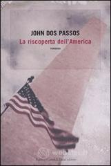 ISBN: 9788884909176