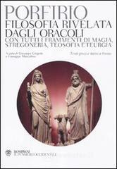 ISBN: 9788845269240