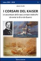 ISBN: 9788889089255