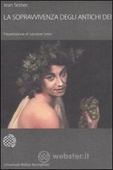 ISBN: 9788833919287