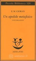 ISBN: 9788845919336