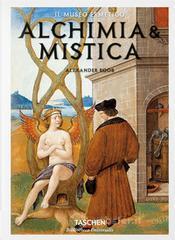 ISBN: 9783836549370