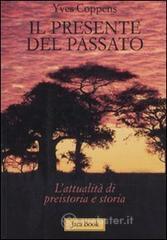 ISBN: 9788816409453