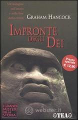 ISBN: 9788850209491