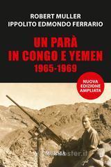 ISBN: 9788842559504