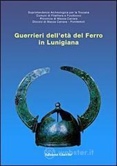 ISBN: 9788886999502