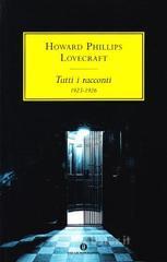 ISBN: 9788804569510