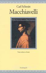 ISBN: 9788870189520