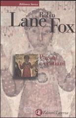 ISBN: 9788842079569