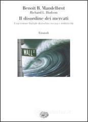 ISBN: 9788806169619