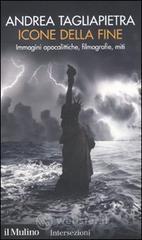 ISBN: 9788815139696