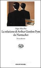 ISBN: 9788806159702