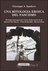 ISBN: 9788874979752