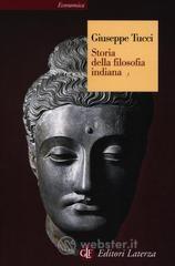 ISBN: 9788842099772