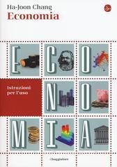 ISBN: 9788842819820