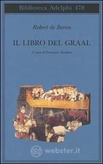 ISBN: 9788845919879