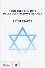 ISBN: 9788845279904