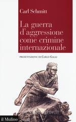 ISBN: 9788815259929