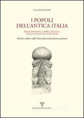 ISBN: 9788859609926