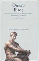 ISBN: 9788831779937