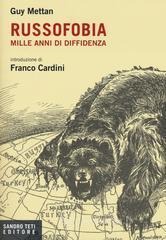 ISBN: 9788888249933