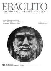 ISBN: 9788845259951
