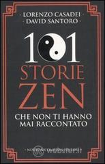 101 storie zen che non ti hanno mai raccontato. E-book