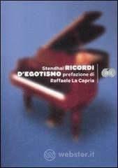 ISBN: 9788817029995