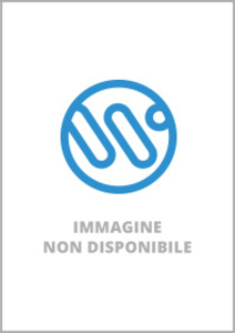 A Singular Modernity