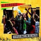 Sound the system (Vinile)
