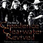 The best of creedence.c.c