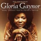 Gaynor gloria - the collection