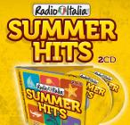 Radio italia summer hits